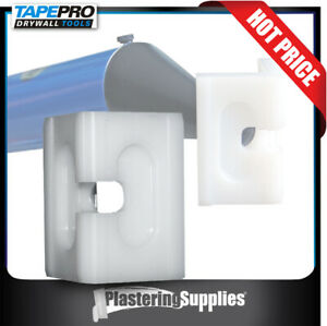 Tapepro Angle Head 38mm AH-38