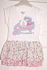 BNWT Beautiful Girls BHS Mini B Size 3-4 Years (98-104cm) Dress  RRP£14.99