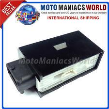 BMW 3 E36 1990-2000 5 E34 1988-1996 Front Door Central Locking Actuator Motor !