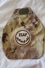 Canadian Forces ISAF Afghanistan Arid Cadpat Brassard