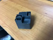 EZGO PowerWise Charger Replacement Relay Board Fix