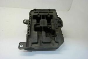 16-20 KIA SORENTO BATTERY TRAY OEM