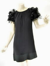 BNWT RRP$469 size 8 Alannah Hill My Glamorous Life Frock