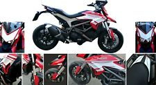 ADESIVI DUCATI HYPERMOTARD HYPERSTRADA 821 939 KIT SP