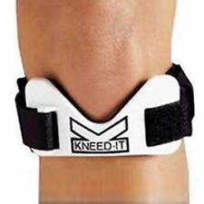 ProBand KneedIT Therapeutic Knee Band Allows Muscles Relaxation Reduces Stress