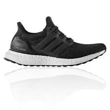 Chaussures de fitness, athlétisme et yoga adidas pour femme pointure 40