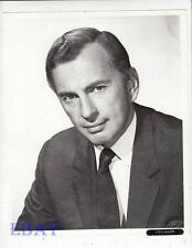 Gore Vidal suave VINTAGE Photo