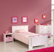 Kinderschlafzimmer-Sets fürs Kinderzimmer günstig kaufen | eBay