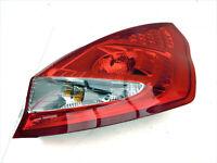 Bremssattel Bremszange Vo Re für Ford Fiesta JA8 VII 08-12 1,25 44KW 13404-A