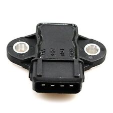For 99-06 Hyundai Kia Ignition Failure Misfire Sensor 27370-38000 J5T60573