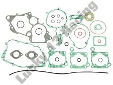 Athena full engine gasket kit Cagiva 125 Mito Mk1 Mk2 Evo SP525 Planet Raptor SC