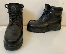 Groundwork Safety Boots Size UK 5 EU 38