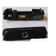 Top Bottom Antenna GPS Cover Power Switch Nokia N95 8GB