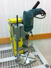 Unbranded Power Drills