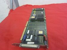 INMOS Transputer IMS B008.OC IBM PC Motherboard 1012E058-001