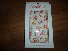 Cath Kidston Funda De Teléfono Samsung Galaxy S4-Crema Floral