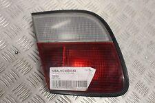 Faro posteriore sinistro interni - Nissan Almera 3/5p. fino a' a avril 1998
