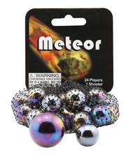 OFFICIAL Mega Marbles (Vacor) Meteor !