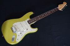 Fender Custom Shop Dick Dale Strat - 1995
