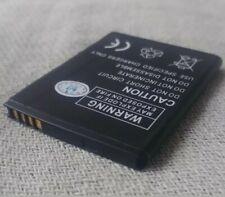 HTC Battery BD29100 For HD3,HD7,HD7S, Wildfire S- 35H00154-01M /35H00143 1200mAh