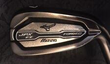 Mizuno Golf Irons JPX EZ Forged (*VERY NICE*)