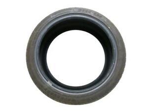 2011 Vauxhall Astra MK6 J A3400 Part Worn Tyre 19 Inch 9981