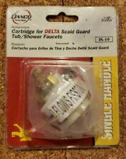 Replacement Cartridge Delta Scald Guard Single Lever Tub/Shower Danco DL10 80964