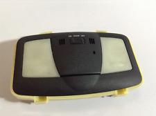 Nissan 370z GT Interior roof light