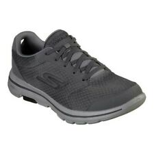 Skechers Men's   GOwalk 5 Qualify Walking Sneaker