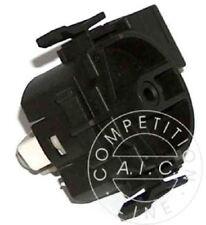 Interrupteur allumage demarreur neiman OPEL ZAFIRA A 2.2 DTI 16V 125ch