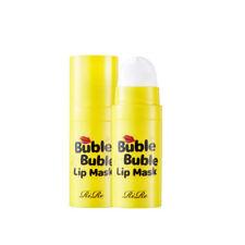 [RiRe] Bubble Bubble Lip Mask 12ml