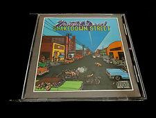 Grateful Dead Shakedown Street CD 1978 ARCD 8228 1990s Issue Gilbert Shelton Art