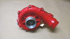 Seadoo 2003 GTX 4-TEC Supercharger LTD 4tech 4tec Tech 03 04 05 Compressor