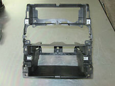 Ford Mondeo Mk4 Radioschacht Bj 2007 6M2118A998CD