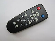 WD Western Digital WD00AVP-00 WDTV TV Live Streaming Box HD Media Remote Control