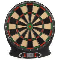 Emprex pc dartboard Eps-pt001 game software darts centre bullseye,buttons NEW