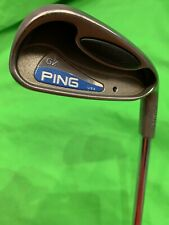 PING G2 2 IRON GOLF CLUB RARE*GOLF CLUB- POWERFUL-  24 HOUR DELIVERY!!!!