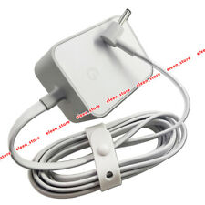 Original Google HOME 16.5V 2A AC Adapter Power Supply W033R004H W16-033N1A