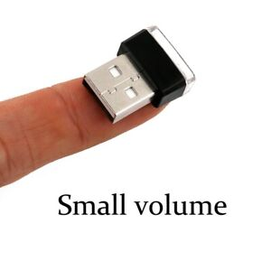 USB mini light   -  Turns any USB into a light