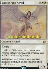 Battlegrace Angel (Engel der Kampfgnade) Modern Masters 2015 Magic