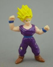 "Dragon Ball Z SS Gohan Cell Fight 2"" Mini DBZ Irwin #1"