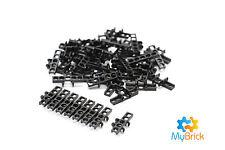 Lego Technic Link Tread 3873 x 50 - Free Postage