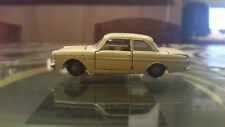 Lone star-Impy # 27 Roadmaster - Ford Taunus 12M Sedan
