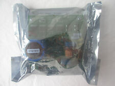 Anacon Systems DigiDrive SO174003A NEW Sealed