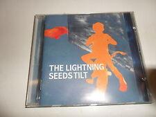 Cd  The Lightning Seeds  – Tilt