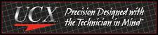 Undercar Express 10-5202S Rr Left Rebuilt Brake Caliper With Hardware