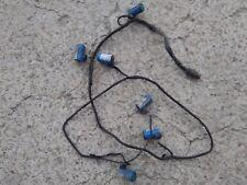 Mercedes Benz Kabelsatz Kabelbaum Leitungssatz A2085403408