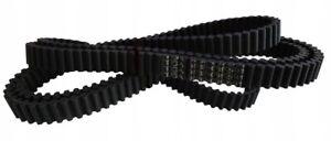 TIMING BELT D-2520-8M-20MM 315T STIGA PARK/VILLA 107M