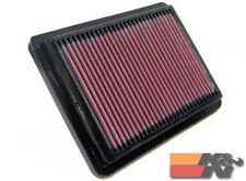 K&N Replacement Air Filter For HYUNDAI SCOUPE 1.5L-I4 1992-95 33-2679