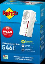 AVM Fritz!Powerline 546e (20002573) von Händler